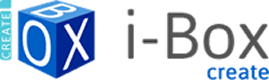 logo-i-box-create